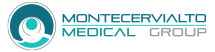 MonteCervialto Medical Group Logo